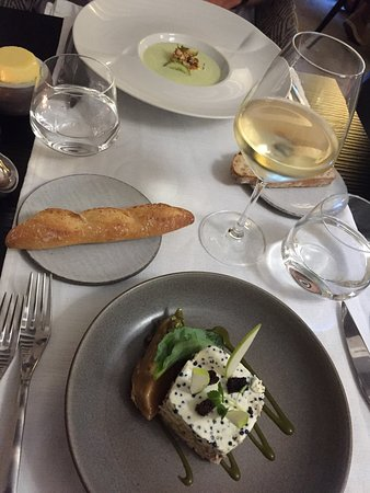 La grange aux loups apremont restaurant reviews phone number photos tripadvisor - La grange aux loups vercors ...