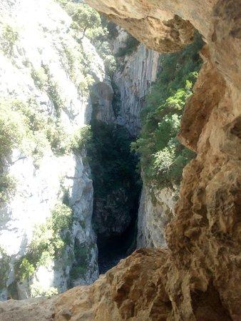 Cain, Spain: Caín