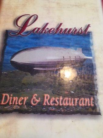 Lakehurst, NJ: 20180801_132233_large.jpg
