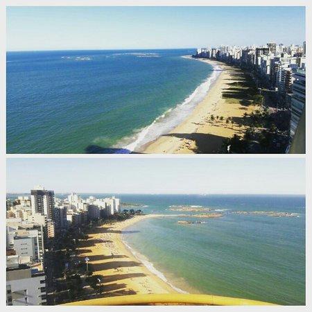 Praia da Sereia: IMG_20180720_151105_043_large.jpg
