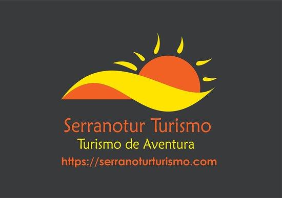 Serranotur Turismo