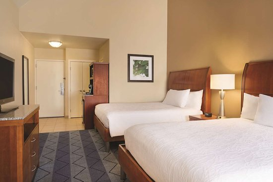 hilton garden inn lancaster updated 2018 prices hotel reviews pa tripadvisor - Hilton Garden Inn Lancaster Pa
