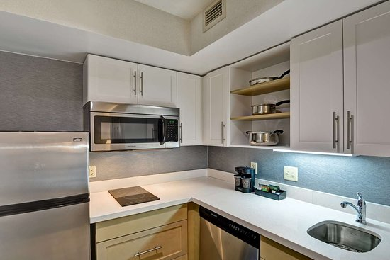 Homewood Suites by Hilton Hartford/Windsor Locks: Guest room amenity