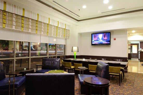 Hilton Garden Inn Washington Dc Downtown Washington Dc Hotel Reviews Photos Price