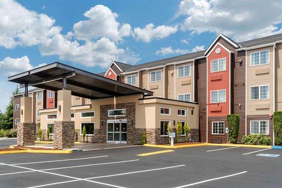 Clarion Inn C̶ ̶1̶5̶0̶ C 112 Updated 2019 Prices