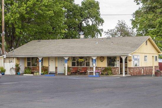Clearlake Ca Hotels Motels