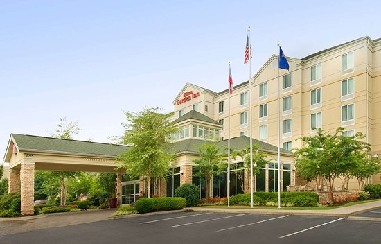 Hilton Garden Inn Atlanta NW / Kennesaw Town Center
