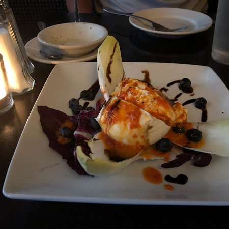 seafood restaurants in cooperstown ny