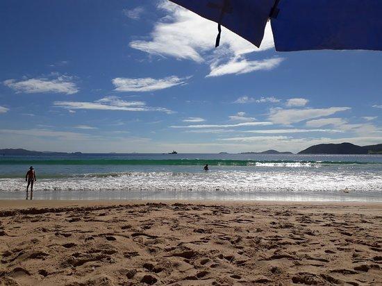 Praia do Peró: 20180203_093633_large.jpg