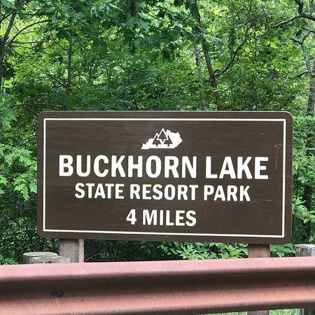 Buckhorn, KY: photo4.jpg