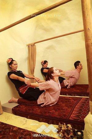 thaimassage högsbo b2b massage