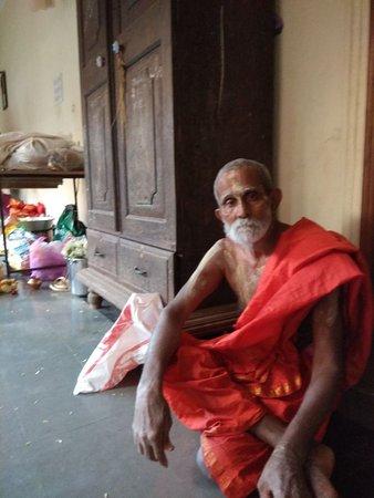 Kodlamane Shree Vishnumurthy Temple 사진