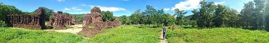 Duy Xuyen District صورة فوتوغرافية