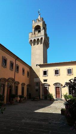 Montegufoni, Italien: IMG_20180731_102858_large.jpg