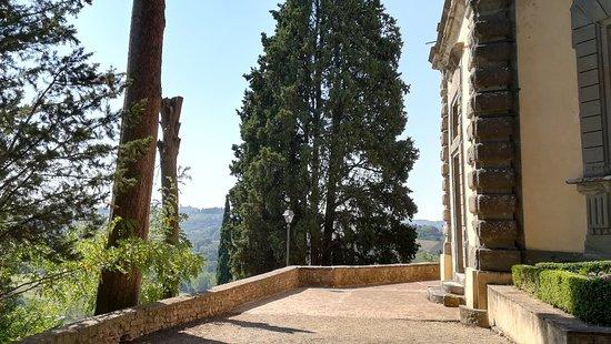 Montegufoni, Italien: IMG_20180731_102834_large.jpg