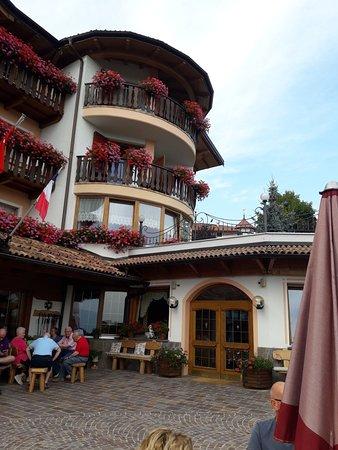 BLUMENHOTEL BELSOGGIORNO ab 71€ (7̶7̶€̶): Bewertungen, Fotos ...