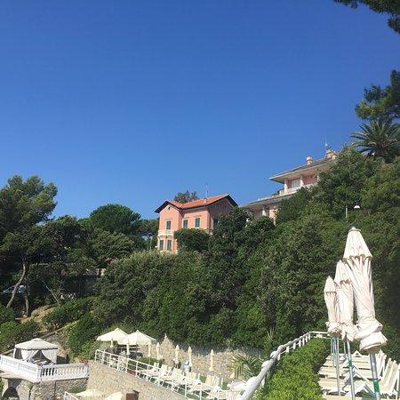 艾克纱修宫殿酒店照片