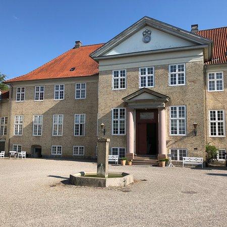 Jystrup, Denmark: photo0.jpg