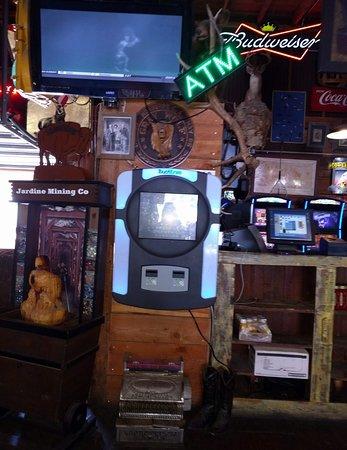 Iron Horse Bar & Grill: Screenshot_20180802-102705_large.jpg