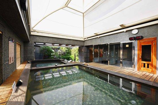 Fullon Hotel Taoyuan Photo