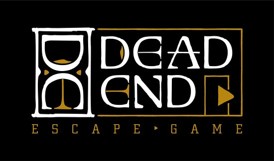 Dead End Escape Game