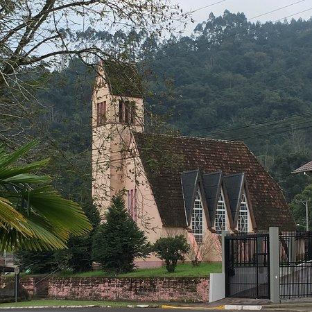 Maratá Rio Grande do Sul fonte: media-cdn.tripadvisor.com