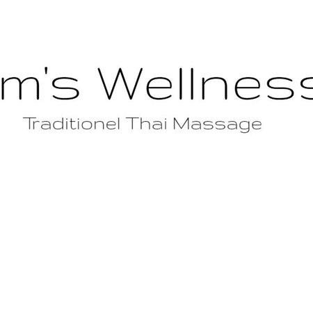 Dim's Wellness