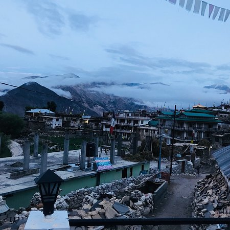 Nako, Indien: photo3.jpg