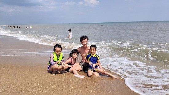 Ho Coc Beach Resort 51 6 4 Updated 2018 Room Prices Hotel Reviews Vung Tau Vietnam Tripadvisor
