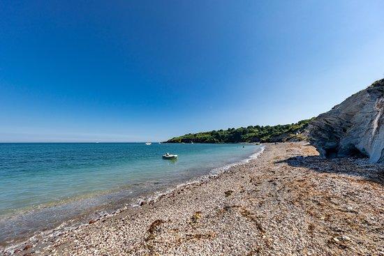 Pictures of Riviera Bay Holiday Park - Brixham Photos - Tripadvisor