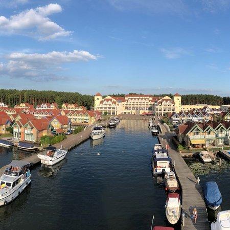 Rheinsberg, Jerman: photo0.jpg