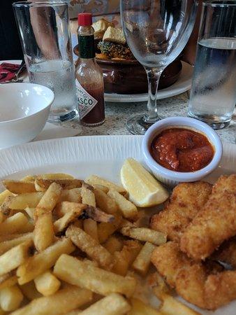 Mourne Seafood Bar: IMG_20180801_185200_large.jpg