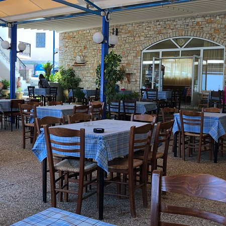 Magnesia Region, Grécia: photo1.jpg