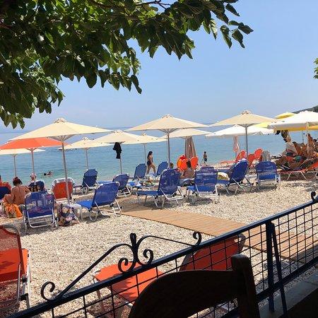 Magnesia Region, Grécia: photo3.jpg