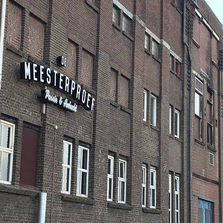 Foto de De Meesterproef