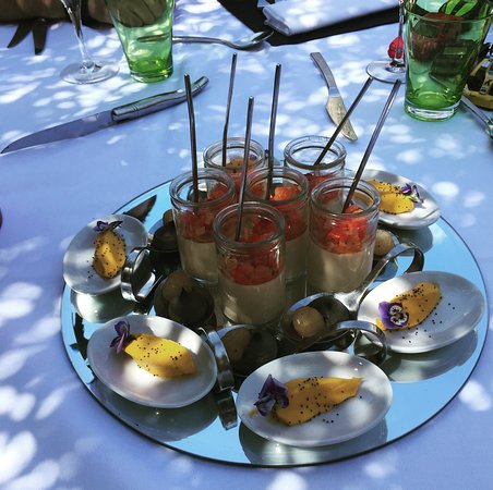 Restaurant Saint Maur Des Fosses Tripadvisor
