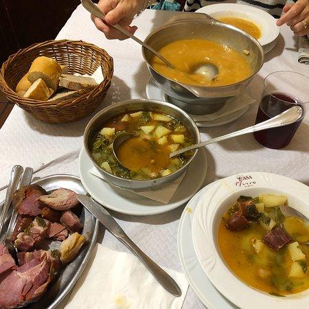 Restaurante casa dulce en gij n con cocina otras cocinas - Cocinas en gijon ...