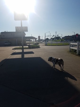 Norton, Канзас: 20180801_085823_large.jpg