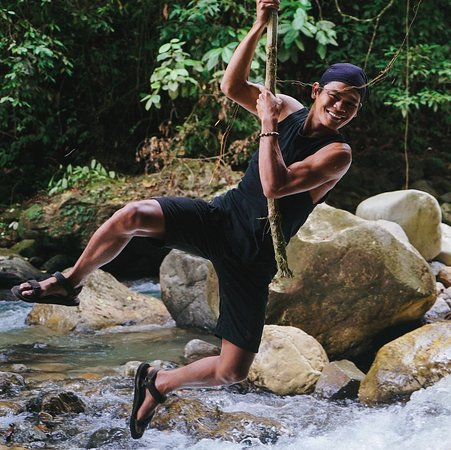 Ketambe, Indonesien: getlstd_property_photo