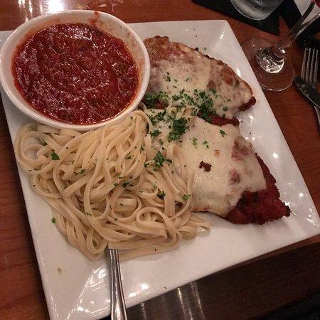 Pasta Plus Italian Port Charlotte