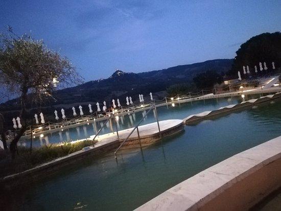 Piscina Val di Sole Photo