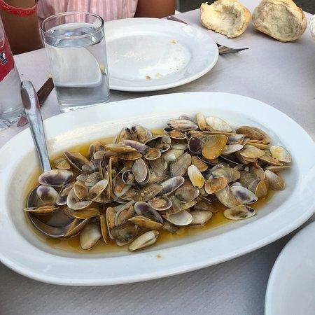 Foto de Bar Restaurante El Velero