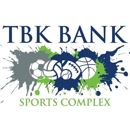 TBK Bank Sports Complex