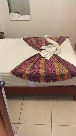 Foto Hotel La Casona Iquitos