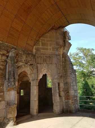 Mellecey, Frankrike: received_10156762514489551_large.jpg