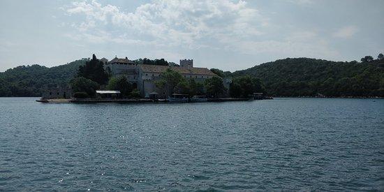Mljet National Park, Kroasia: IMG_20180727_104922_large.jpg