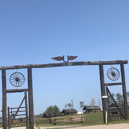 Flying U Ranch: photo0.jpg