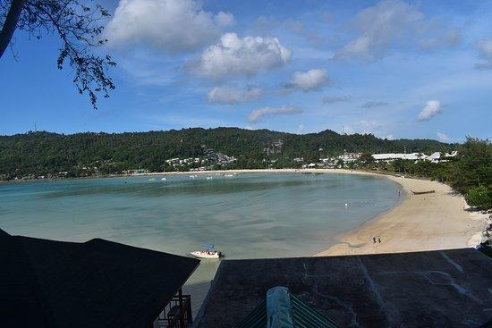 Phi Beach Front Resort Ko Don Thailand Foto S Reviews En Prijsvergelijking Tripadvisor