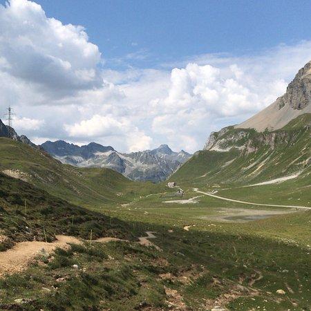 La Punt-Chamues-ch, Ελβετία: photo1.jpg