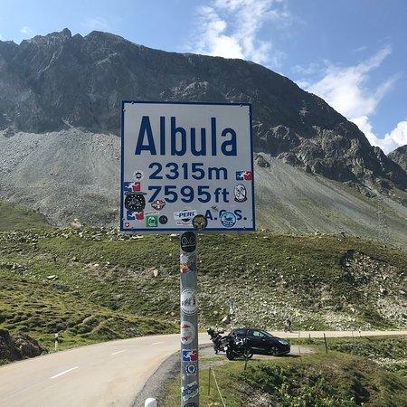 La Punt-Chamues-ch, Ελβετία: photo4.jpg